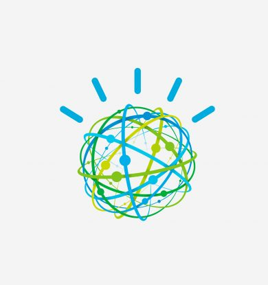 IBM's Watson Is Key to a New Artificial Intelligence-Powered ETF – Bloomberg
